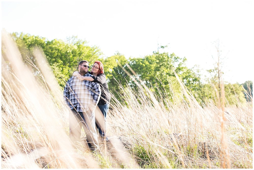 Katt Nick Gettysburg Engagement Session Living Radiant Photography photos_0038.jpg