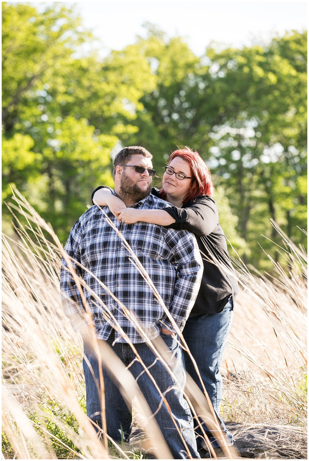 Katt Nick Gettysburg Engagement Session Living Radiant Photography photos_0039.jpg