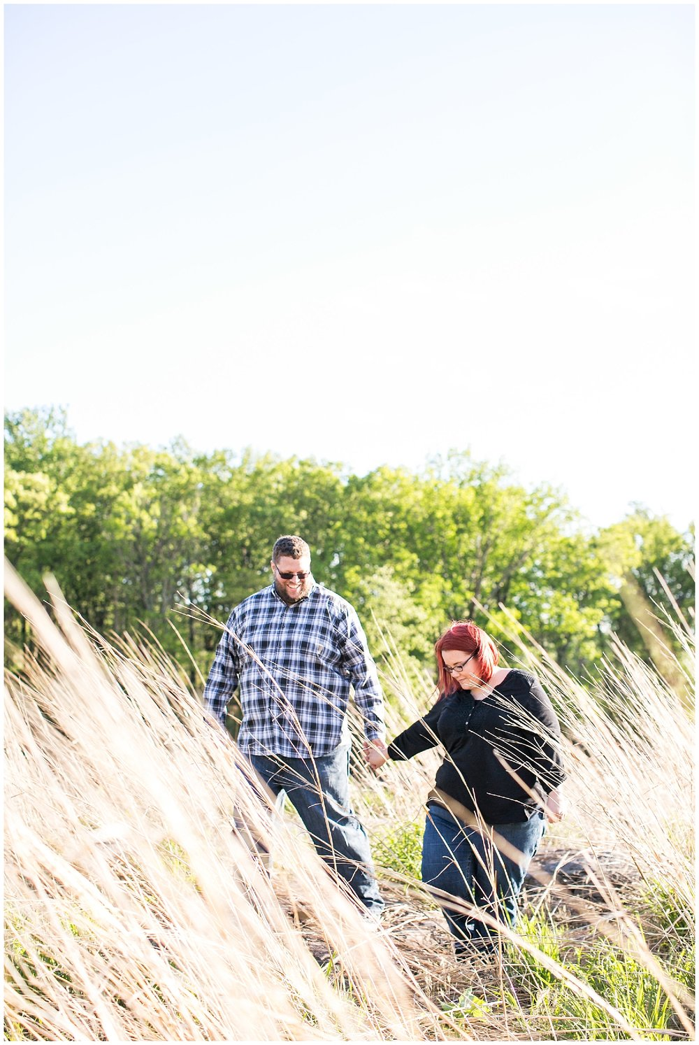 Katt Nick Gettysburg Engagement Session Living Radiant Photography photos_0040.jpg