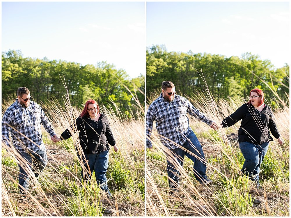 Katt Nick Gettysburg Engagement Session Living Radiant Photography photos_0042.jpg
