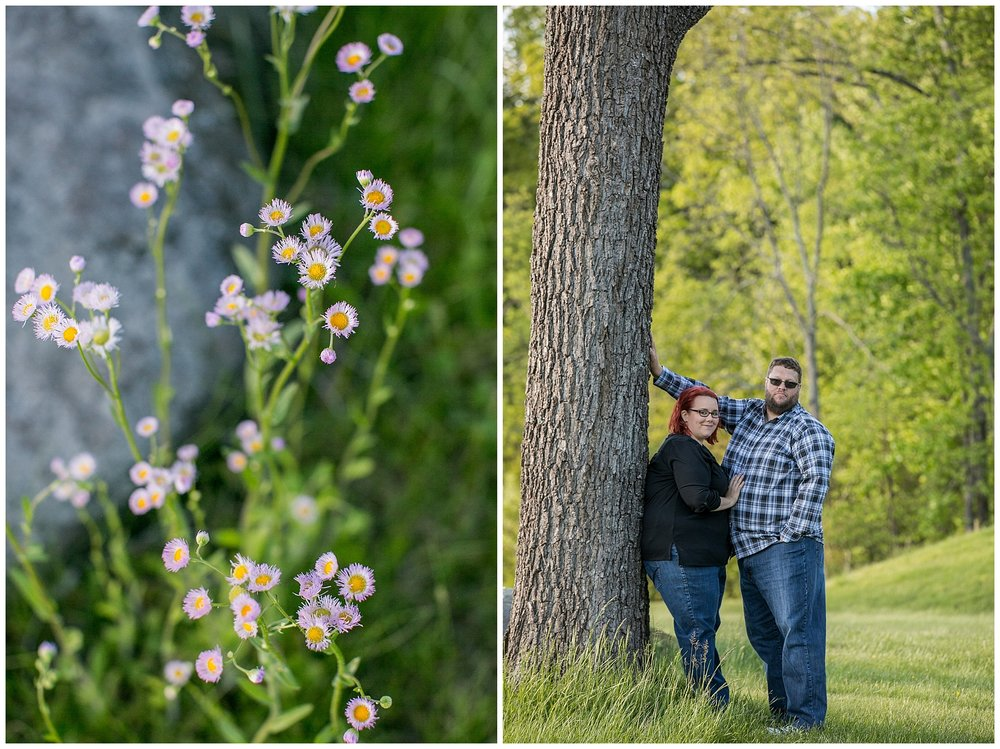 Katt Nick Gettysburg Engagement Session Living Radiant Photography photos_0044.jpg