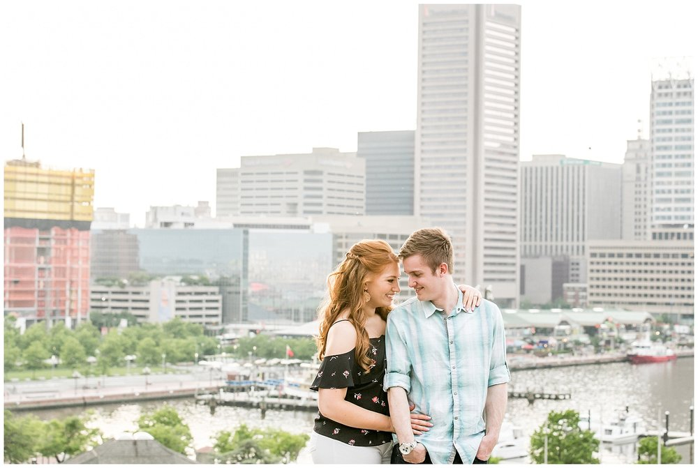 Caitlin Nathan Federal Hill Baltimore Engagement Session Living Radiant Photography photos_0001.jpg