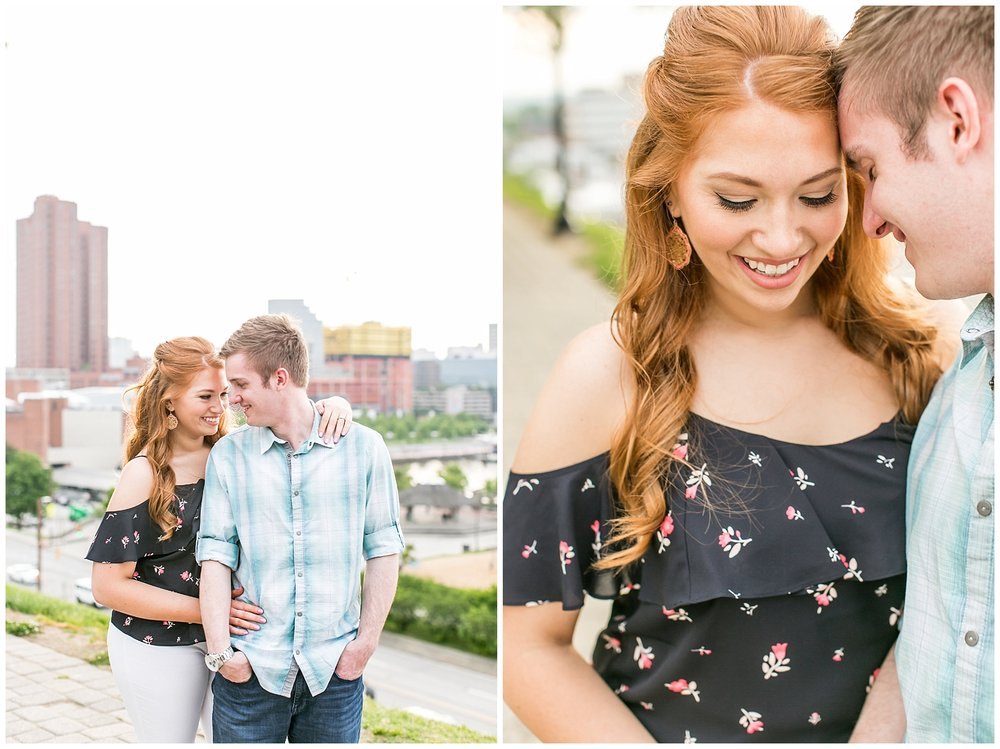 Caitlin Nathan Federal Hill Baltimore Engagement Session Living Radiant Photography photos_0002.jpg
