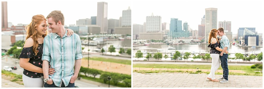 Caitlin Nathan Federal Hill Baltimore Engagement Session Living Radiant Photography photos_0004.jpg