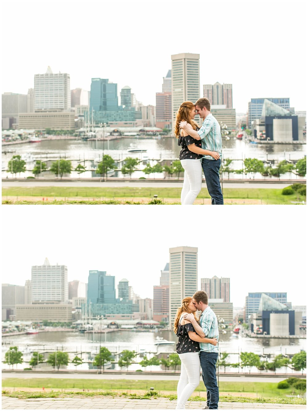 Caitlin Nathan Federal Hill Baltimore Engagement Session Living Radiant Photography photos_0005.jpg