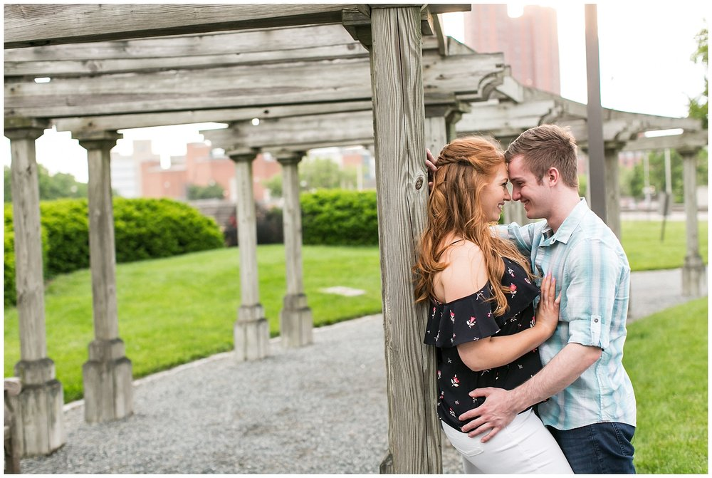 Caitlin Nathan Federal Hill Baltimore Engagement Session Living Radiant Photography photos_0014.jpg
