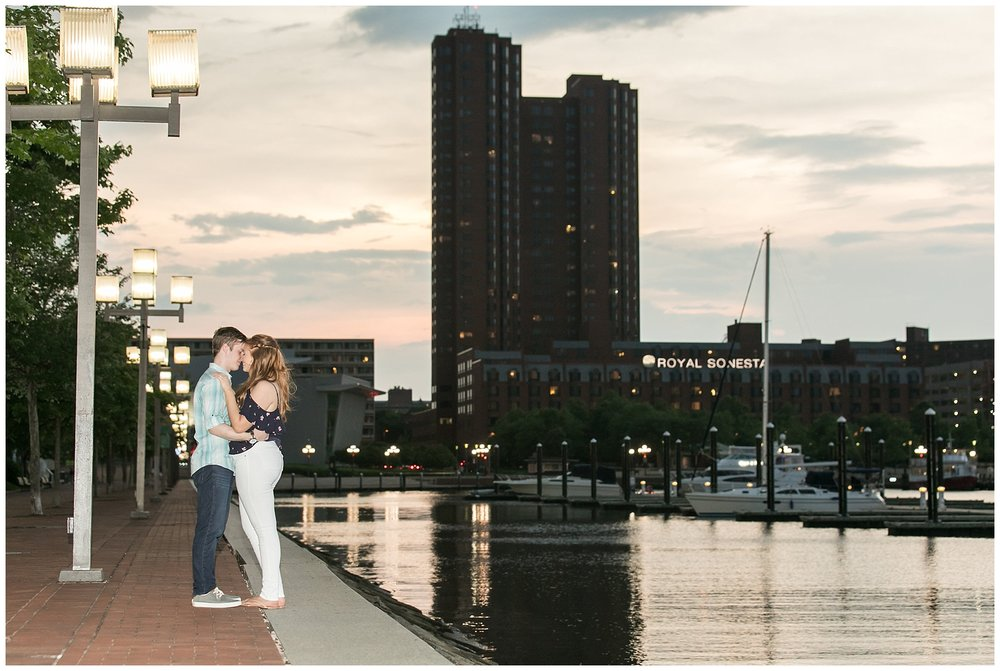 Caitlin Nathan Federal Hill Baltimore Engagement Session Living Radiant Photography photos_0033.jpg