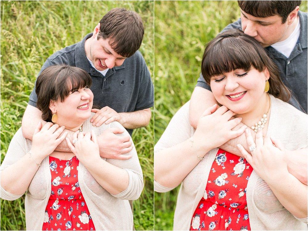 KeithStephanieFortMcHenryEngagementSessionLivingRadinatPhotographyphotos_0004.jpg