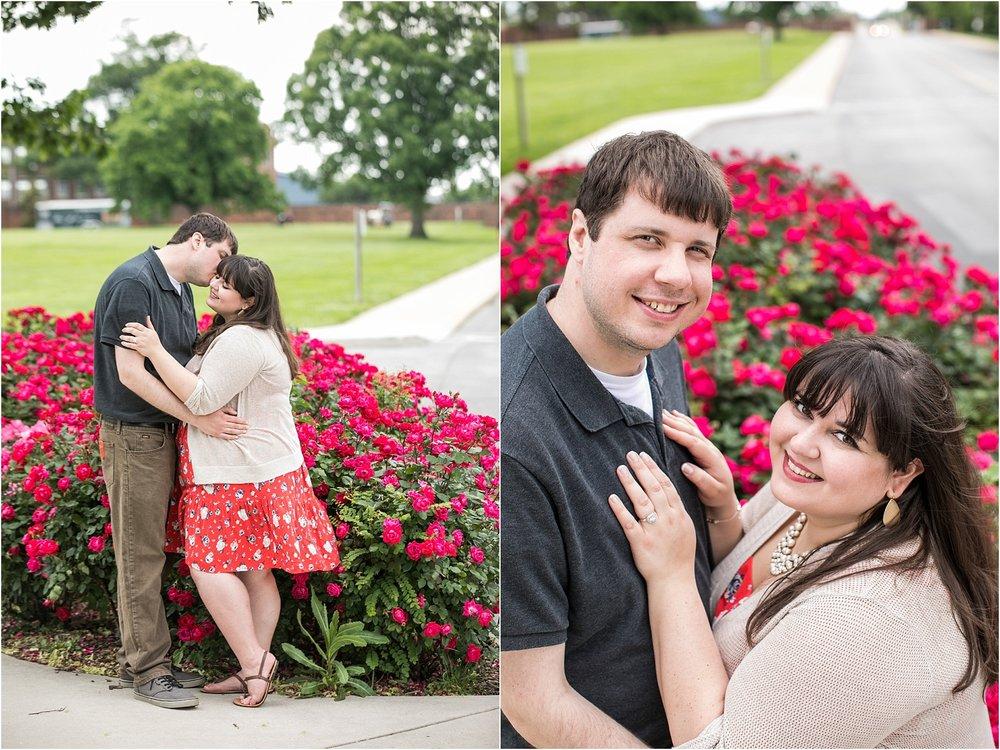 KeithStephanieFortMcHenryEngagementSessionLivingRadinatPhotographyphotos_0045.jpg