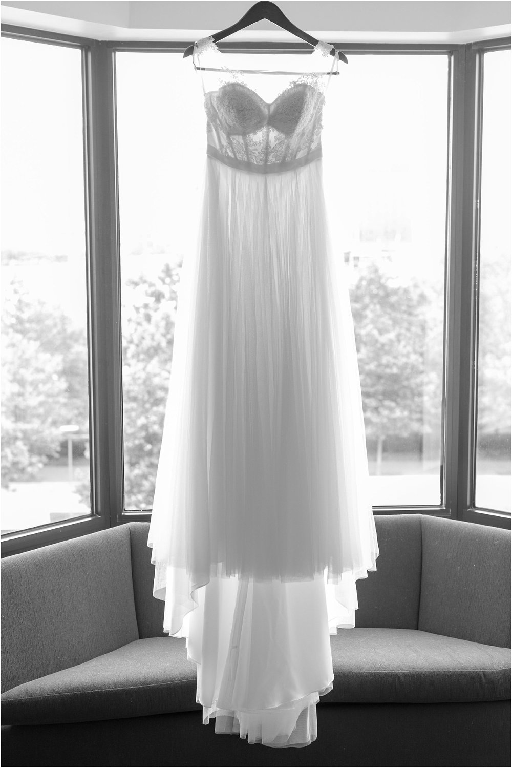 Rowland Baltimore Museum of Industry Wedding Living Radiant Photography photos_0003.jpg