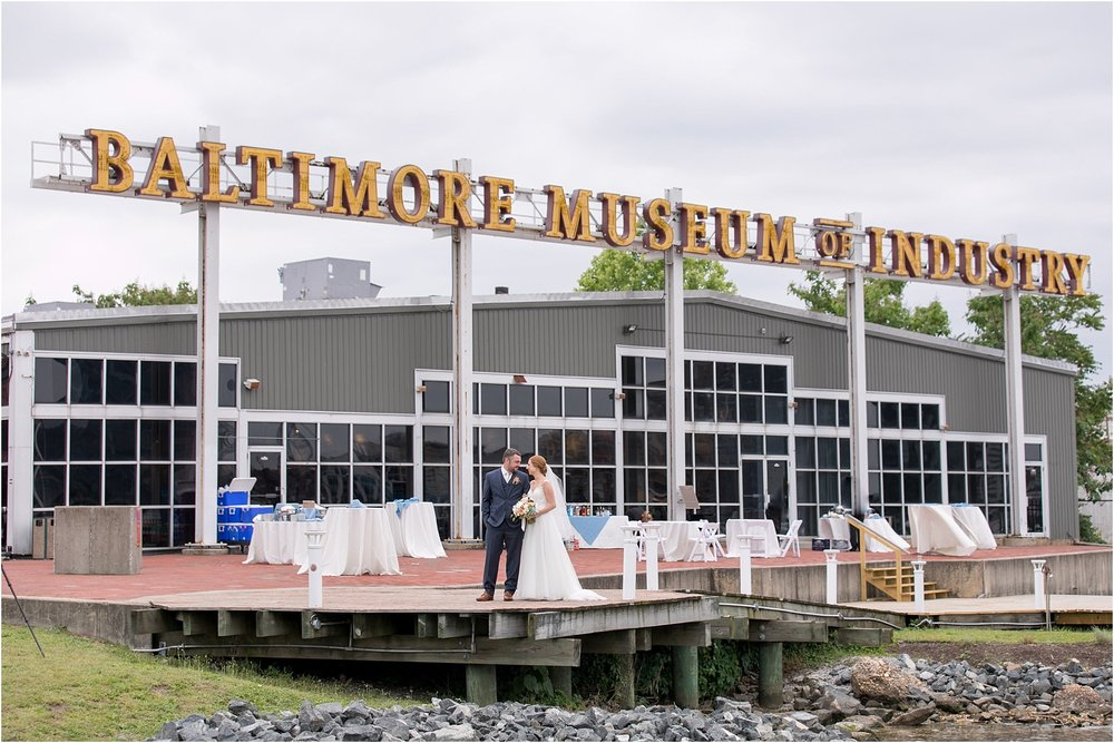 Rowland Baltimore Museum of Industry Wedding Living Radiant Photography photos_0048.jpg