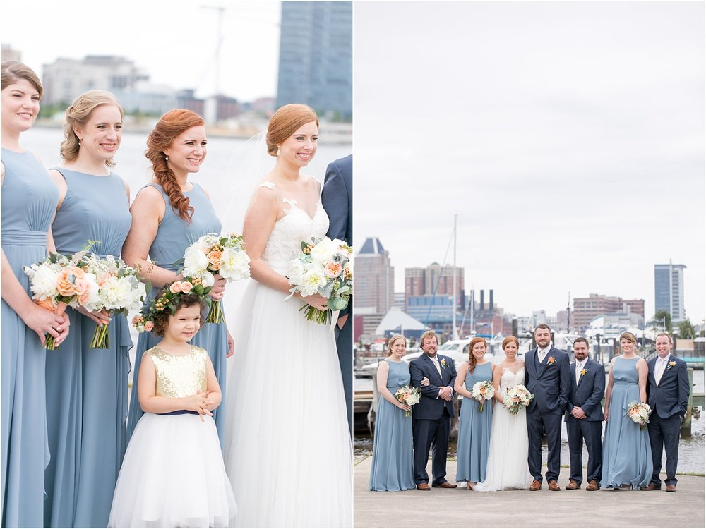 Rowland Baltimore Museum of Industry Wedding Living Radiant Photography photos_0066.jpg