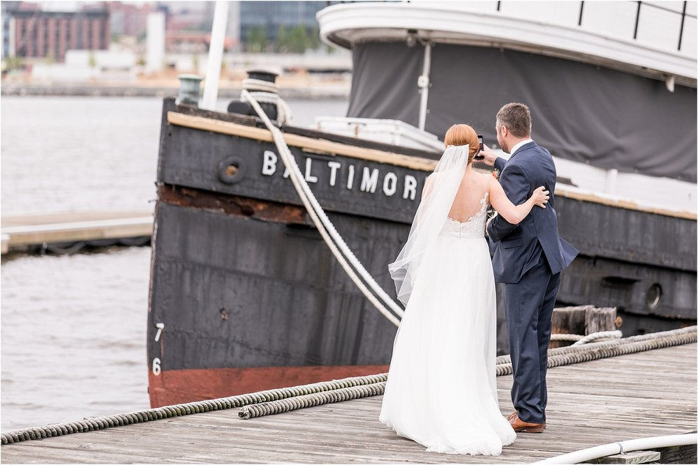 Rowland Baltimore Museum of Industry Wedding Living Radiant Photography photos_0109.jpg
