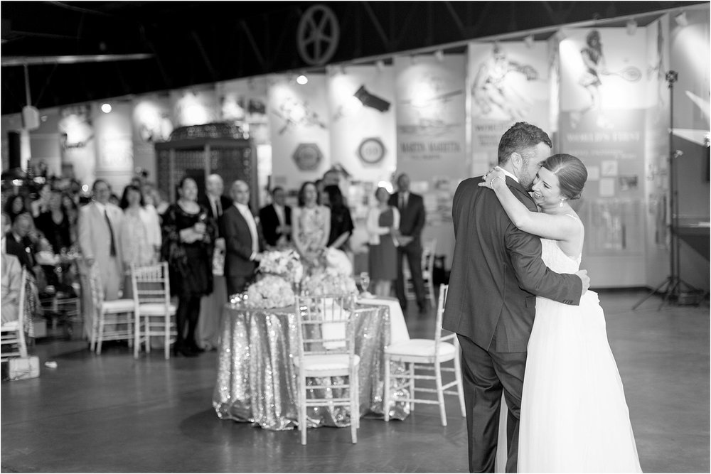 Rowland Baltimore Museum of Industry Wedding Living Radiant Photography photos_0132.jpg