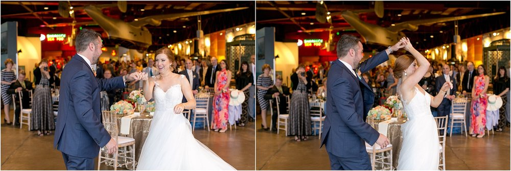 Rowland Baltimore Museum of Industry Wedding Living Radiant Photography photos_0133.jpg