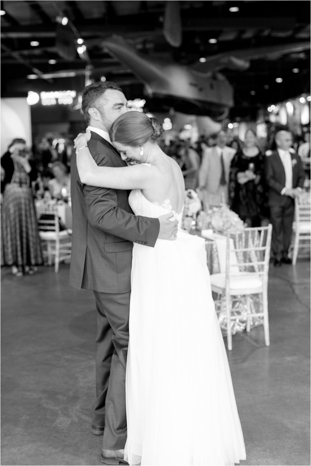 Rowland Baltimore Museum of Industry Wedding Living Radiant Photography photos_0134.jpg