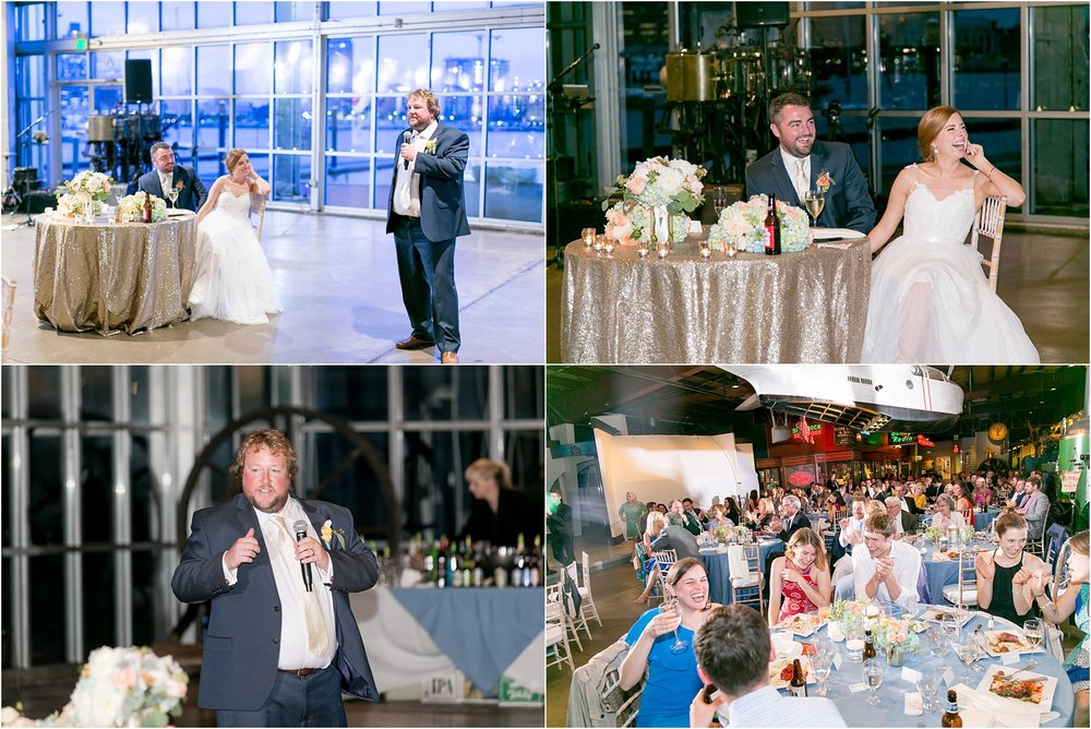 Rowland Baltimore Museum of Industry Wedding Living Radiant Photography photos_0147.jpg
