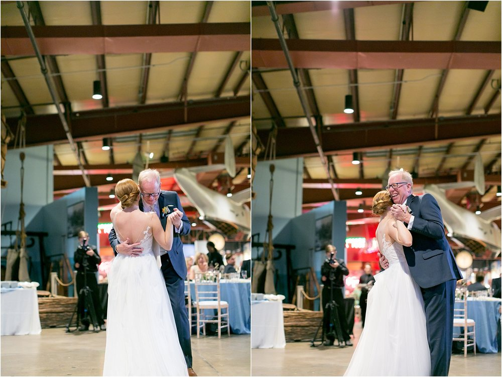 Rowland Baltimore Museum of Industry Wedding Living Radiant Photography photos_0152.jpg