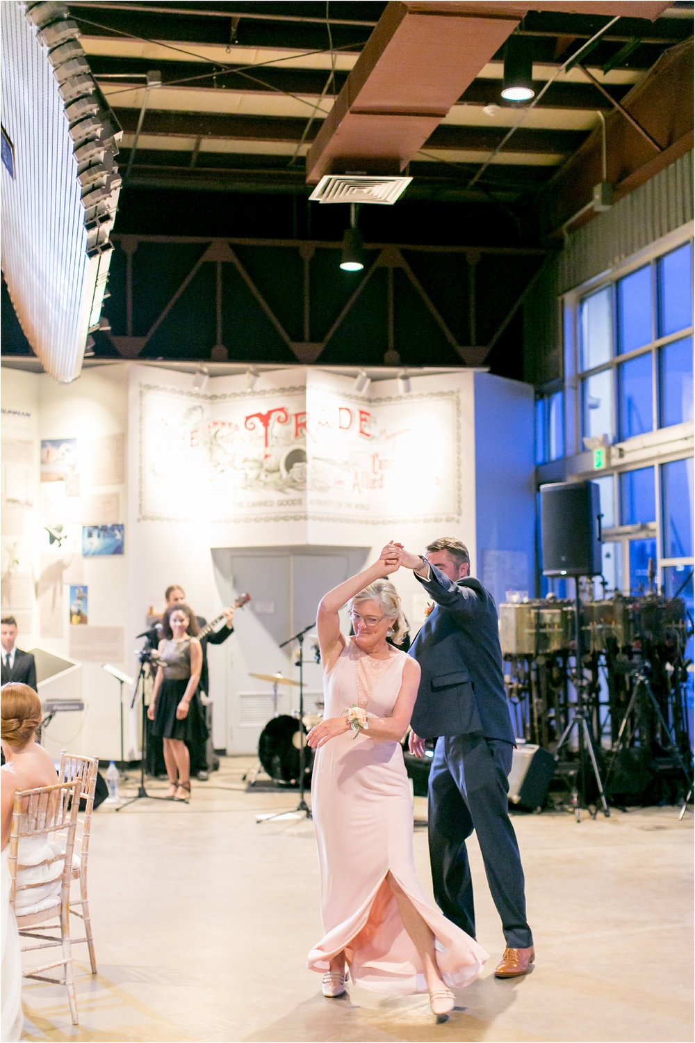 Rowland Baltimore Museum of Industry Wedding Living Radiant Photography photos_0153.jpg