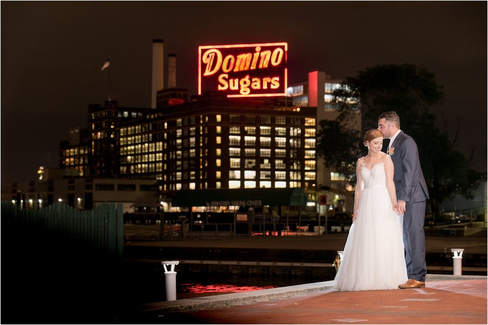 Rowland Baltimore Museum of Industry Wedding Living Radiant Photography photos_0168.jpg