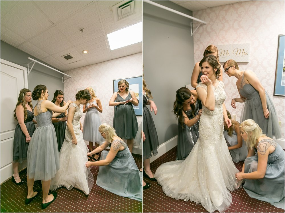 Smith Wedding Liberty Forge Golf Course Wedding Living Radiant Photography Photos_0006.jpg