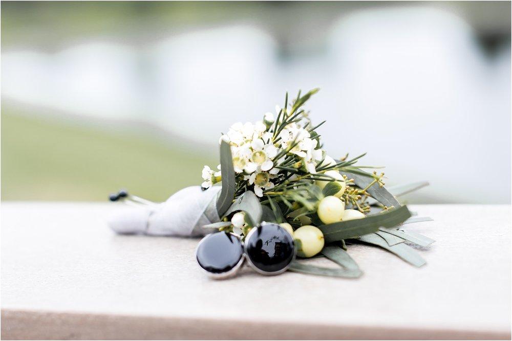 Smith Wedding Liberty Forge Golf Course Wedding Living Radiant Photography Photos_0013.jpg