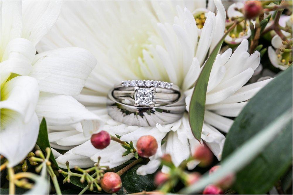 Smith Wedding Liberty Forge Golf Course Wedding Living Radiant Photography Photos_0014.jpg