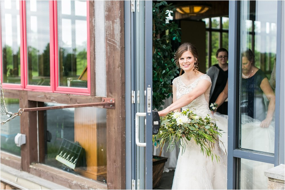 Smith Wedding Liberty Forge Golf Course Wedding Living Radiant Photography Photos_0016.jpg