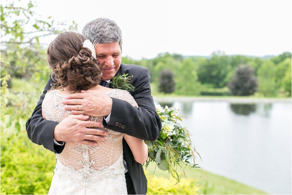Smith Wedding Liberty Forge Golf Course Wedding Living Radiant Photography Photos_0018.jpg