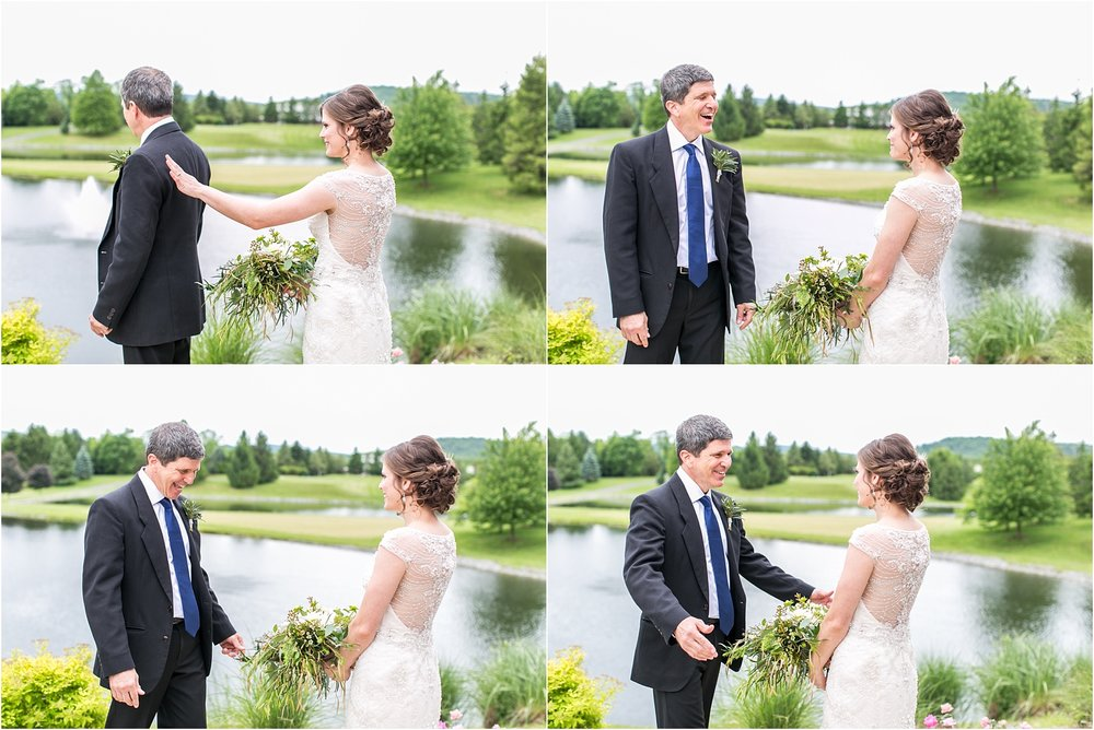 Smith Wedding Liberty Forge Golf Course Wedding Living Radiant Photography Photos_0017.jpg