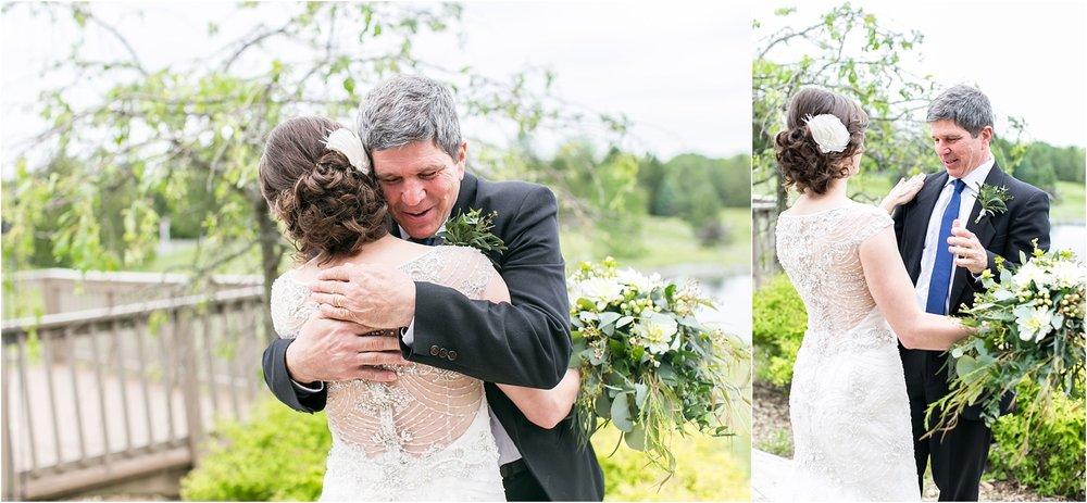 Smith Wedding Liberty Forge Golf Course Wedding Living Radiant Photography Photos_0019.jpg