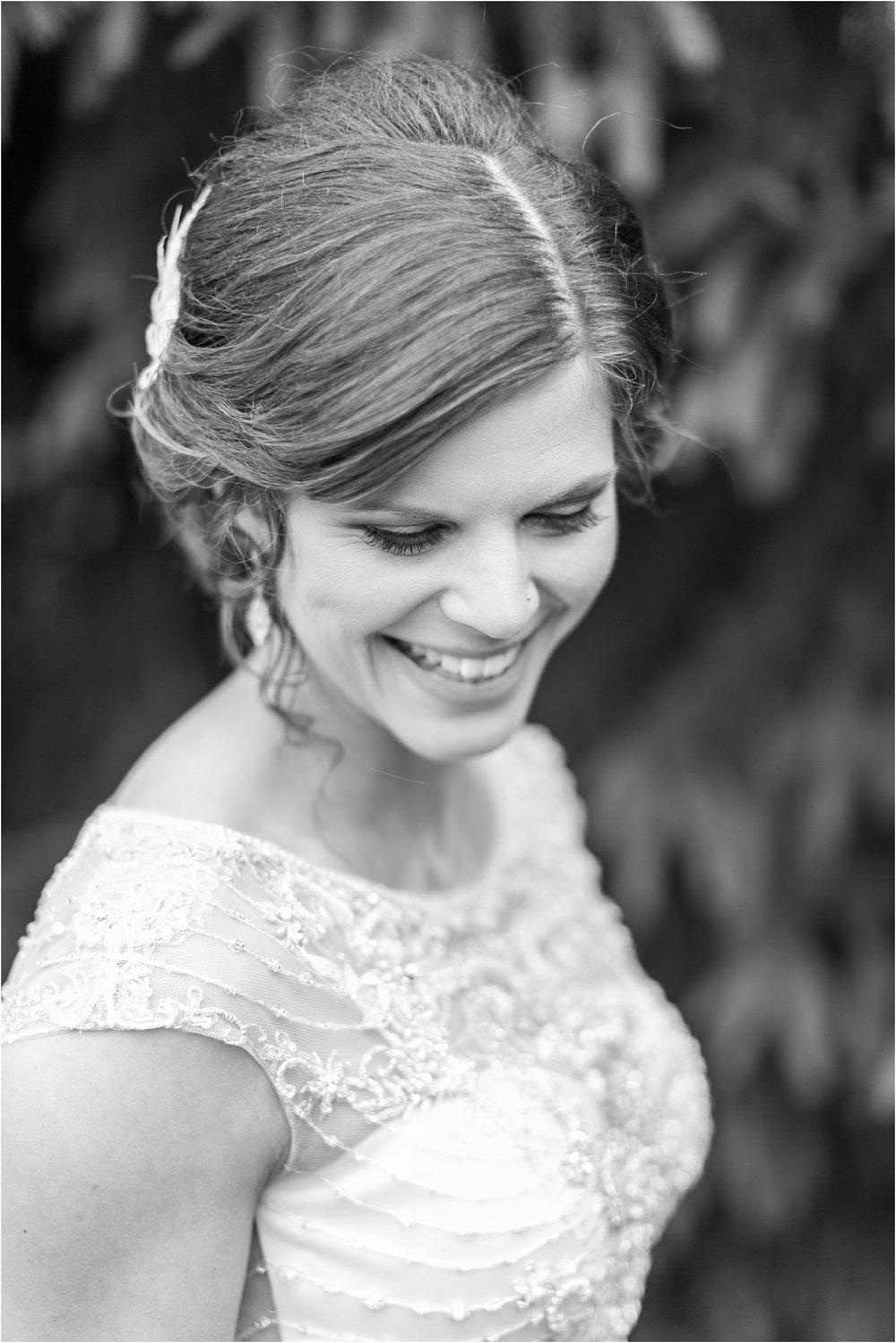 Smith Wedding Liberty Forge Golf Course Wedding Living Radiant Photography Photos_0028.jpg