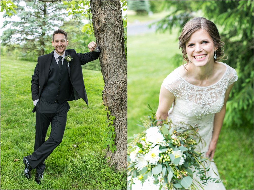 Smith Wedding Liberty Forge Golf Course Wedding Living Radiant Photography Photos_0030.jpg