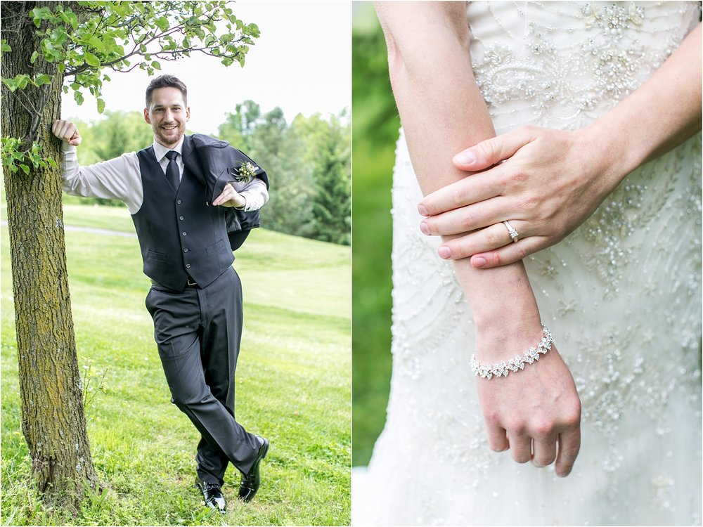 Smith Wedding Liberty Forge Golf Course Wedding Living Radiant Photography Photos_0031.jpg