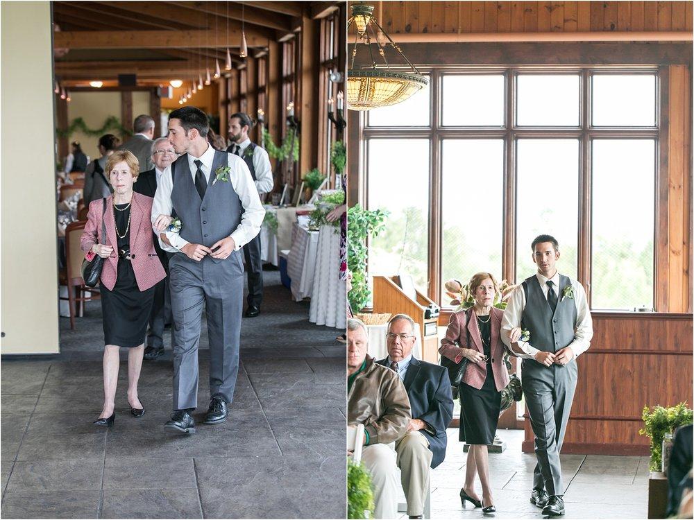 Smith Wedding Liberty Forge Golf Course Wedding Living Radiant Photography Photos_0040.jpg