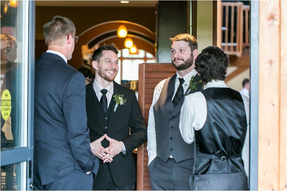 Smith Wedding Liberty Forge Golf Course Wedding Living Radiant Photography Photos_0039.jpg