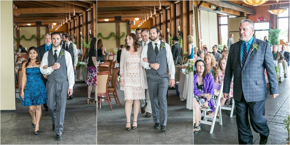 Smith Wedding Liberty Forge Golf Course Wedding Living Radiant Photography Photos_0042.jpg