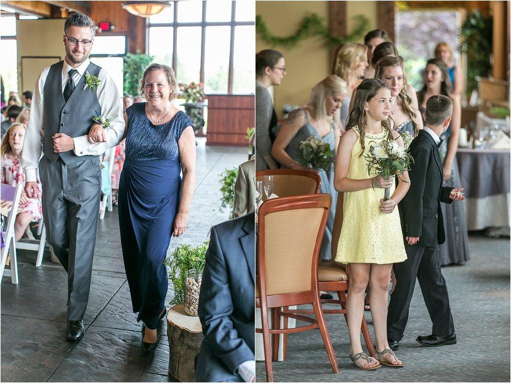 Smith Wedding Liberty Forge Golf Course Wedding Living Radiant Photography Photos_0043.jpg