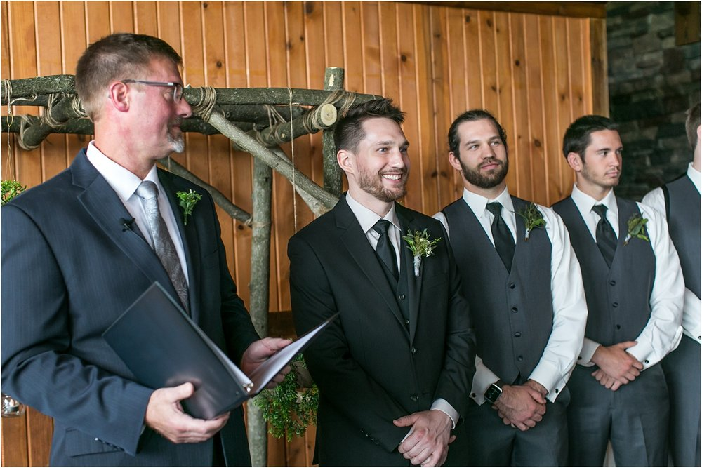 Smith Wedding Liberty Forge Golf Course Wedding Living Radiant Photography Photos_0052.jpg
