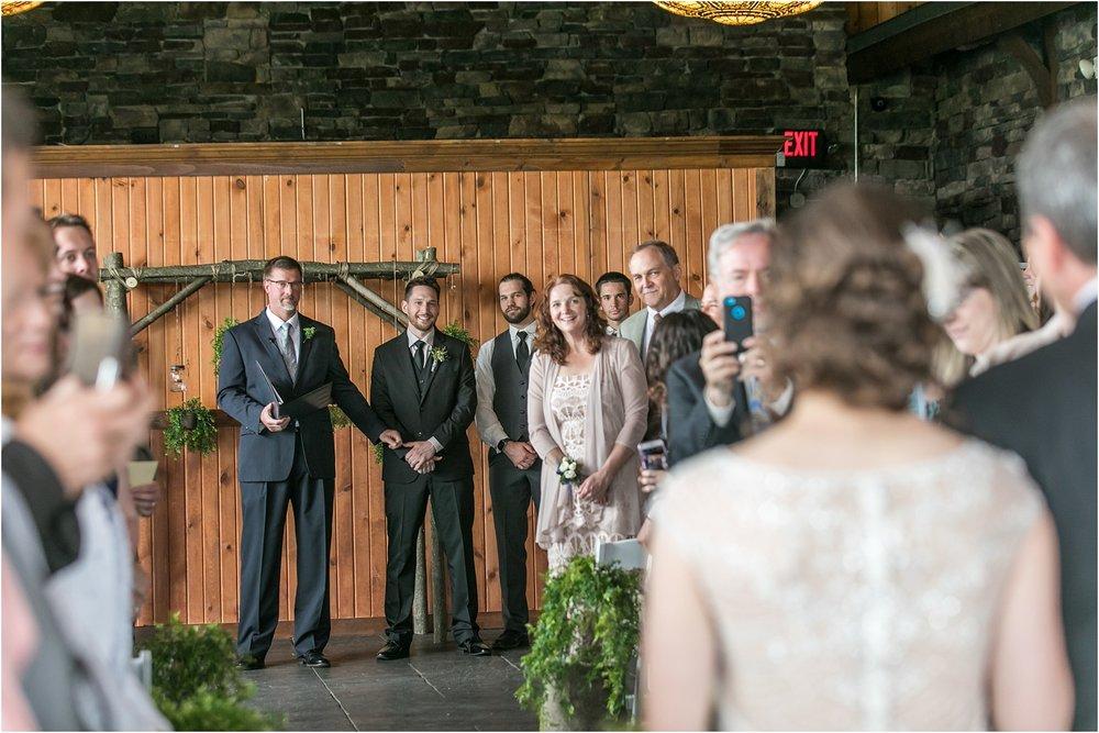Smith Wedding Liberty Forge Golf Course Wedding Living Radiant Photography Photos_0053.jpg