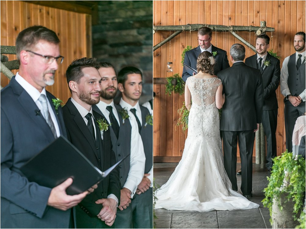 Smith Wedding Liberty Forge Golf Course Wedding Living Radiant Photography Photos_0056.jpg