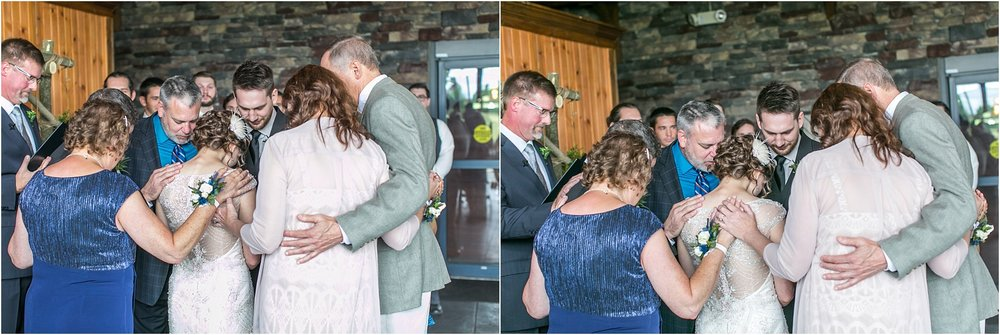 Smith Wedding Liberty Forge Golf Course Wedding Living Radiant Photography Photos_0059.jpg