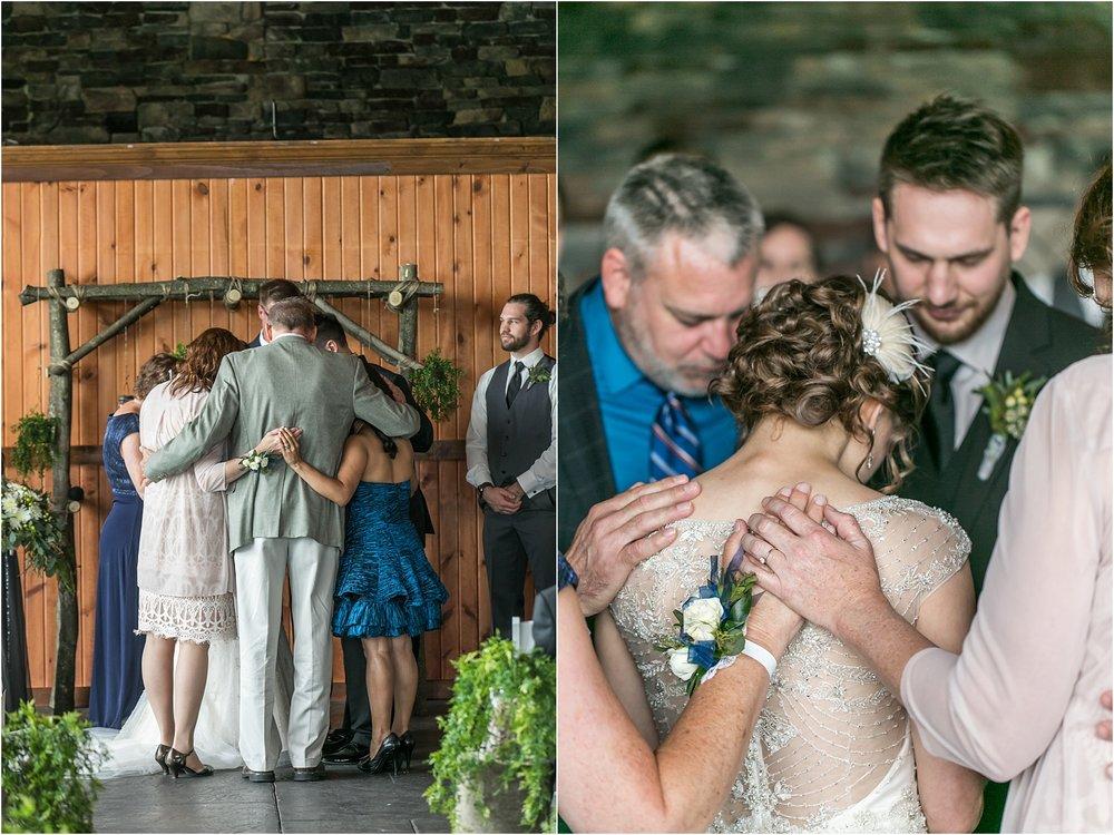 Smith Wedding Liberty Forge Golf Course Wedding Living Radiant Photography Photos_0060.jpg