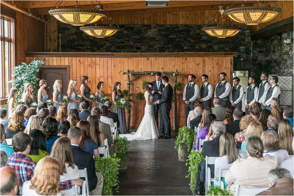 Smith Wedding Liberty Forge Golf Course Wedding Living Radiant Photography Photos_0061.jpg