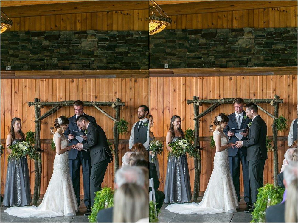 Smith Wedding Liberty Forge Golf Course Wedding Living Radiant Photography Photos_0063.jpg