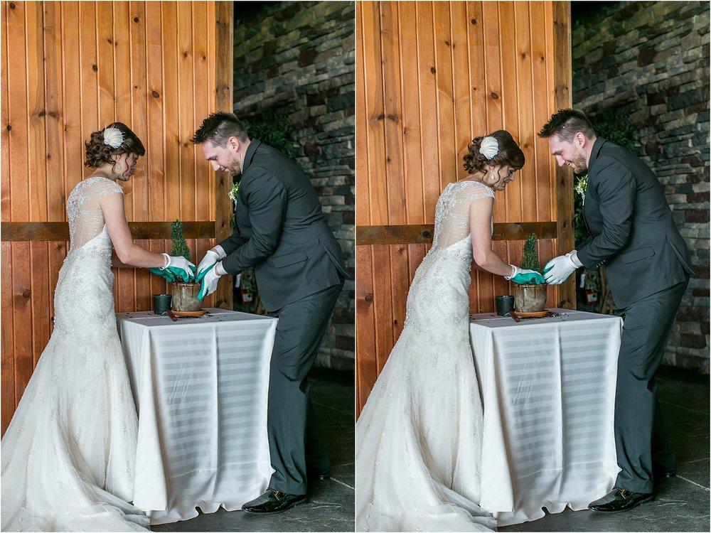 Smith Wedding Liberty Forge Golf Course Wedding Living Radiant Photography Photos_0069.jpg