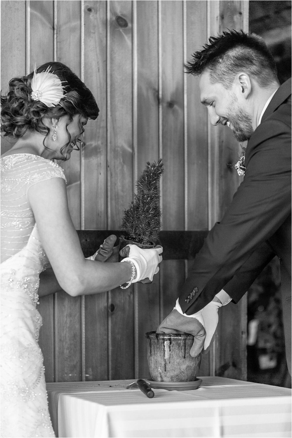 Smith Wedding Liberty Forge Golf Course Wedding Living Radiant Photography Photos_0068.jpg