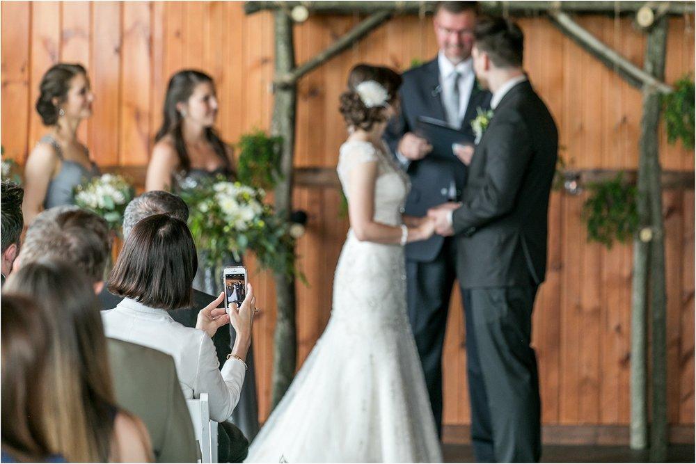 Smith Wedding Liberty Forge Golf Course Wedding Living Radiant Photography Photos_0071.jpg