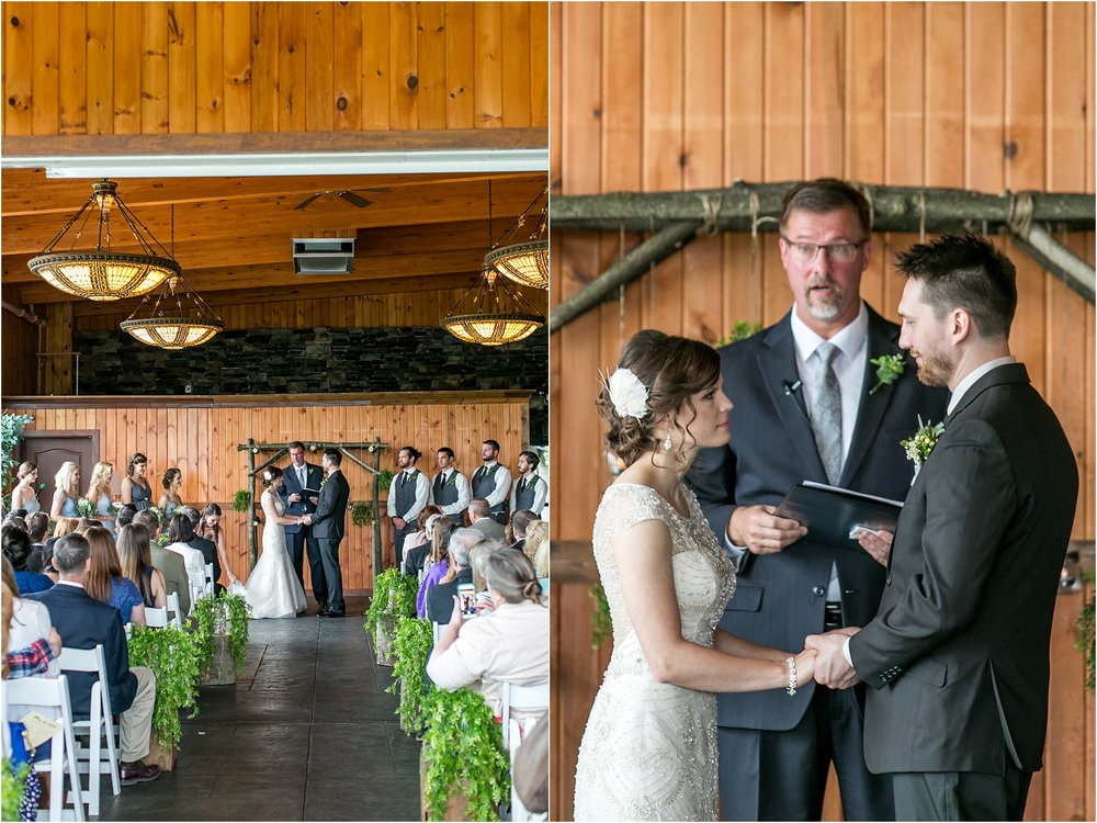 Smith Wedding Liberty Forge Golf Course Wedding Living Radiant Photography Photos_0070.jpg
