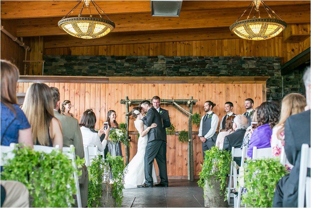 Smith Wedding Liberty Forge Golf Course Wedding Living Radiant Photography Photos_0072.jpg